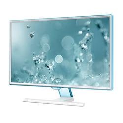 מסך מחשב SAMSUNG S24E360HL 23.6 אינטש סמסונג