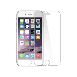 מגן זכוכית Double Glass iPhone 6 / 7 / 8