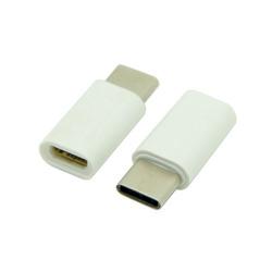 מתאם מיקרו MICRO USB ל TYPE-C