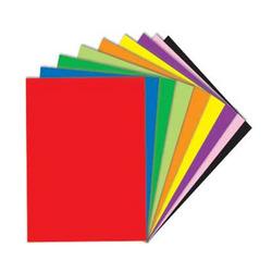 בריסטול A4 מעורב צבעים 170 גרם