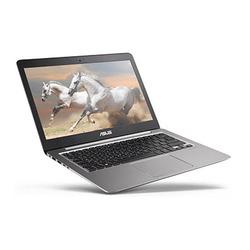 מחשב נייד Asus ZenBook UX310UA-FB763T אסוס
