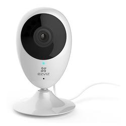 מצלמת אבטחה Ezviz C2C full hd
