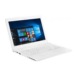 מחשב נייד Asus VivoBook X441UA-WX115T אסוס