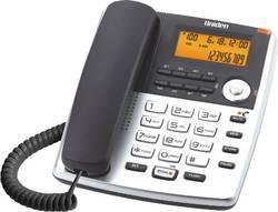 טלפון שולחני AS-7401 Uniden