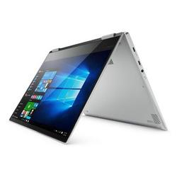 מחשב נייד Lenovo Yoga 730-13 81JR0021IV לנובו
