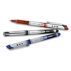 עט פילוט V-BALL גריפ 0.5/0.7/1.0