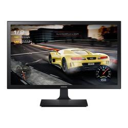 מסך מחשב Samsung S27E330H 27 אינטש סמסונג