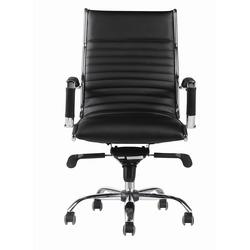 כסא חדר ישיבות TIME