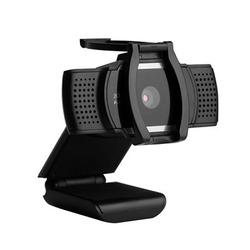 מצלמת אינטרנט GPlus C-20
