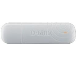 כרטיס רשת חיצוני D-Link DWA160