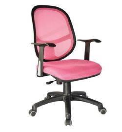 כסא משרדי ברוש למשרד