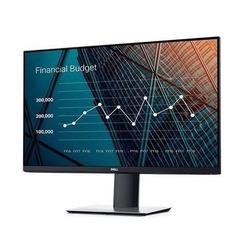 מסך מחשב Dell P2419H 24 אינטש דל