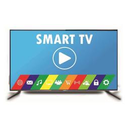 טלוויזיה 4K חכמה 60' Innova GL600ST2