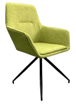 כסא אורח נאפולי