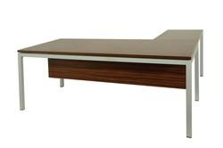 שולחן  משרדי דגם פאנטום