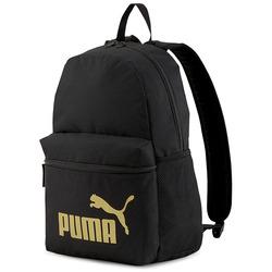 תיק גב PUMA 919117583