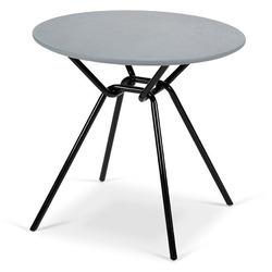 שולחן המתנה טרין 60