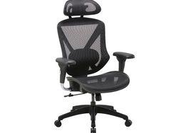 כסא מנהל פיקסו