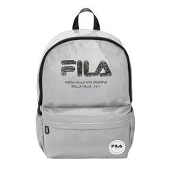 תיק גב FILA 122015504 שני תאים