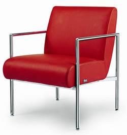 כסא המתנה קים למשרד