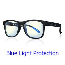 משקפי SHADEZ להגנה ממסכים דיגיטלים