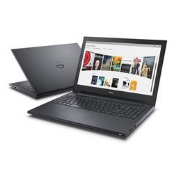 מחשב נייד Dell Inspiron 3000 N3567-31207 דל