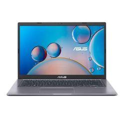 מחשב נייד Asus X415JA-EK025 אסוס