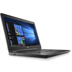 מחשב נייד Dell Latitude 3380 L3380-3299 דל