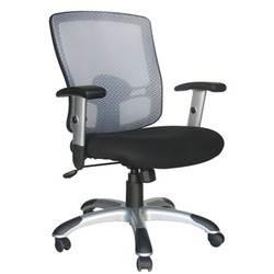 כסא מחשב רובי למשרד
