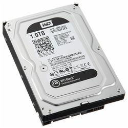 כונן קשיח פנימי Western Digital WD1003FZEX 1000GB