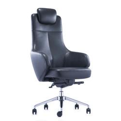 כסא מנהלים נקסט גבוה למשרד