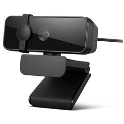מצלמת אינטרנט LENOVO Essential FHD Webcam