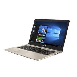 מחשב נייד Asus VivoBook Pro 15 N580VD-FI366T אסוס