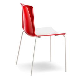 כסא Yes
