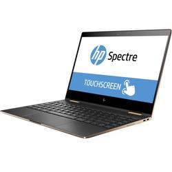 מחשב נייד HP Spectre x360 13-ae099nj