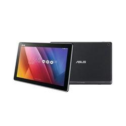 טאבלט Asus ZenPad 10 Z301M-1H015A אסוס