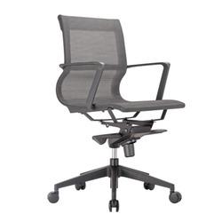 כסא אורח דגם בלוז