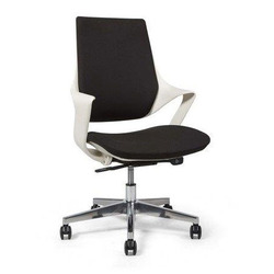 כסא דגם רונדו