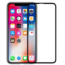 מגן זכוכית IPHONE XR