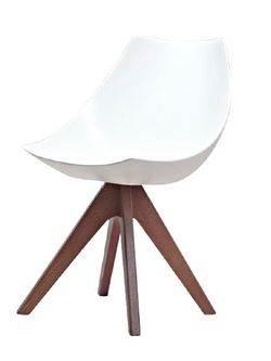 כסא המתנה תלתן