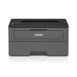 מדפסת לייזר Brother HL-L2370DN