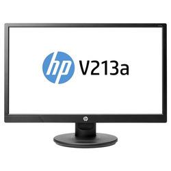 מסך מחשב HP V213a 20.7
