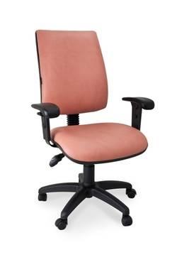 כסאות מחשב קואטרו גדול למשרד