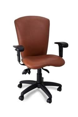 כסא משרדי פאן למשרד