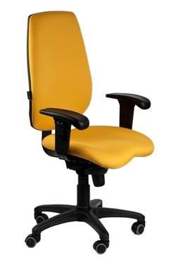 כסא משרדי סימון E למשרד