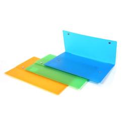 תיק מעטפה תיק תק כפול קמפוס אופקי