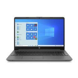מחשב נייד HP 15-dw1027nj 2N4Y3EA