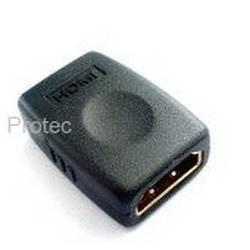 ���� HDMI ����/���� PROTEC