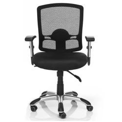 כסא מנהל רובי צרעה