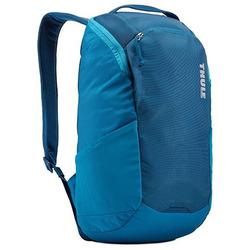 תיק גב כחול Thule EnRoute 13 TEBP-313PO